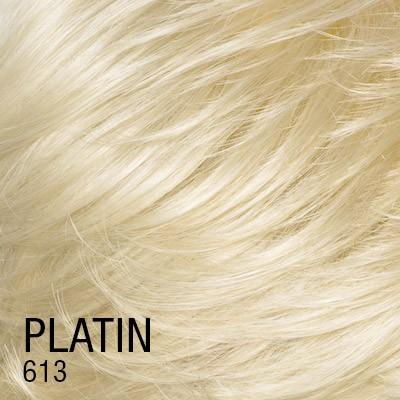 Platin #613