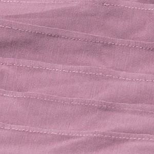 Pink Anoki Antik