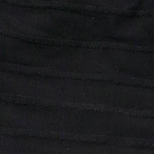 Black Anoki