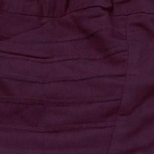 Purple Anoki
