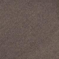 Brown Grey Mabella