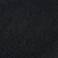 Dark Blue Malou