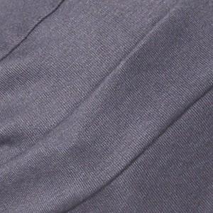 Grey Tala