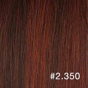 #2.350