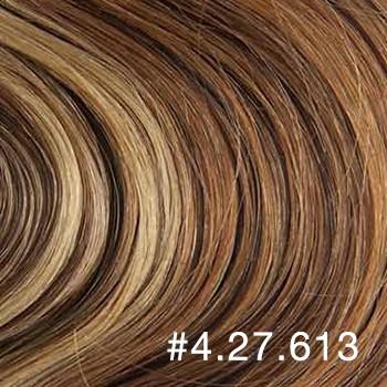 #4.27.613