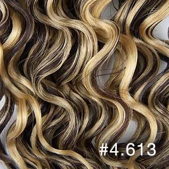 #4.613