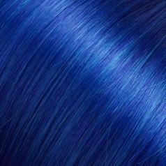 Color Royal Blue