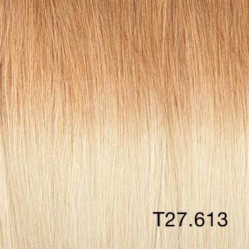 T27-613