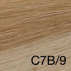 C7B/9