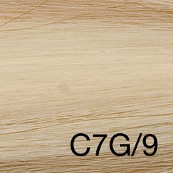 C7G/9