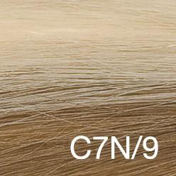 C7N/9