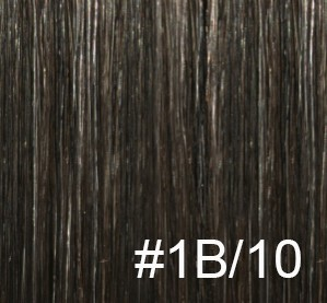 1B/10