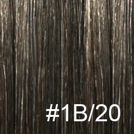 #1B/20