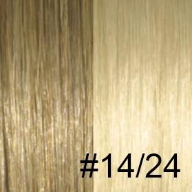 #14/24