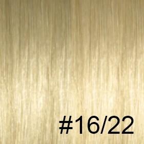 #16/22