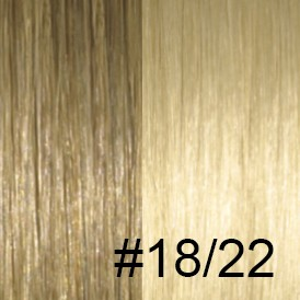 #18/22