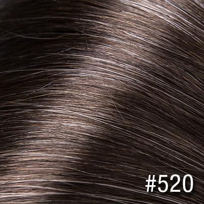 color #520