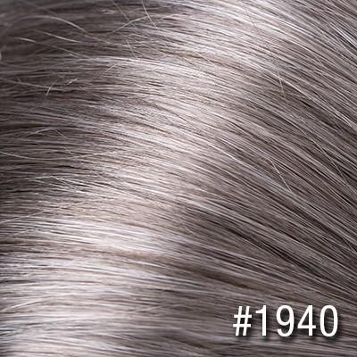 color #1940