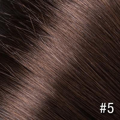 color #5