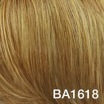 Color BA1618