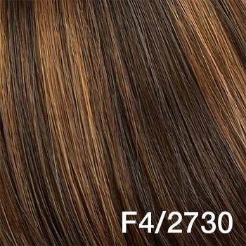 Color F4/2730