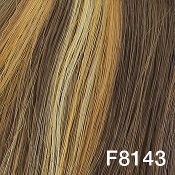 color F8143