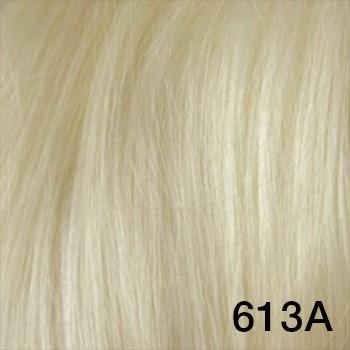 color 613A