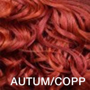 color AUTUM/COPP