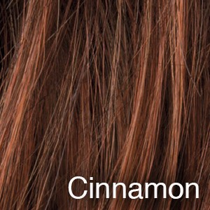 cinnamon mix