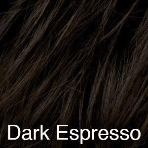 dark espresso mix