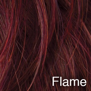 flame mix