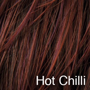 hotchilli mix