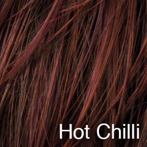 hotchilli mix