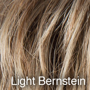 light bernstein mix