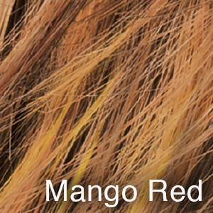 mango red mix