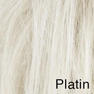 platin mix