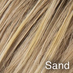 sand mix