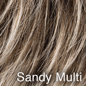sandy multi mix