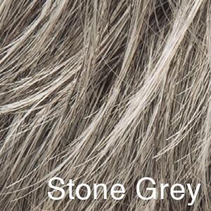 stone grey mix