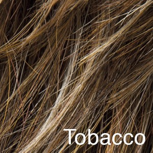 tobacco mix