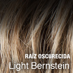 light bernstein raíz oscura