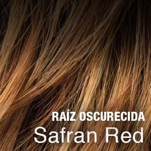 safran red raíz oscura