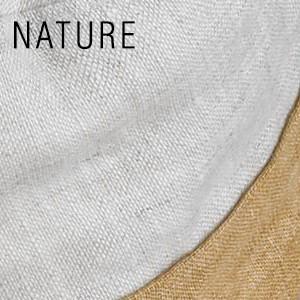 Nature Linen Hat