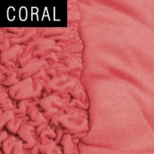 Coral Elsa