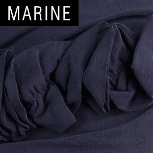 Marine Lulu