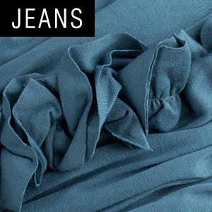 Jeans Lulu