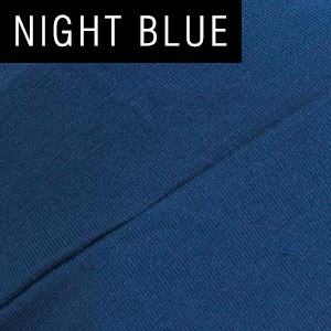 Night Blue Tala