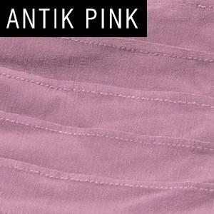Antik Pink Anoki