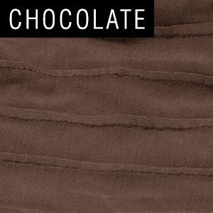 Chocolate Anoki