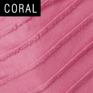 Coral Anoki